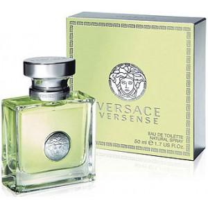 versace-versense-edt-moterims-50ml