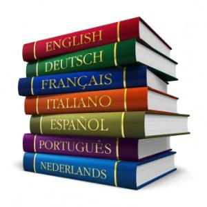 vertimų paslaugos