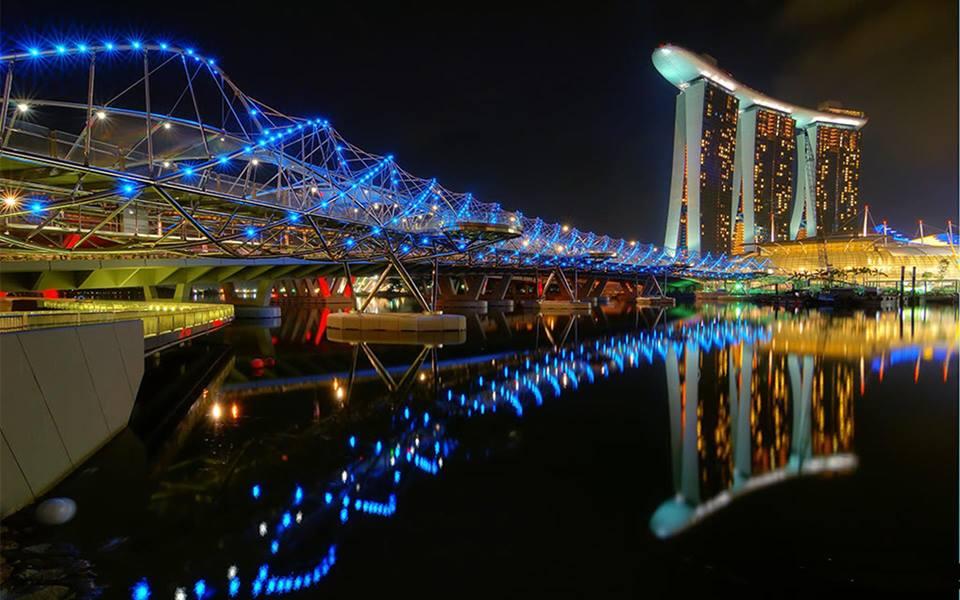 tiltai-nakti
