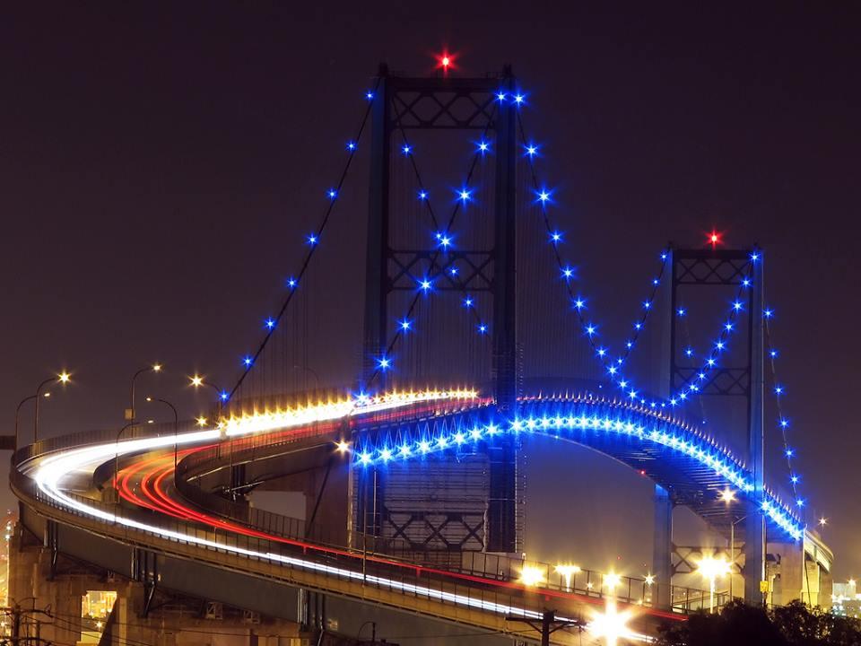 tiltai-nakti2