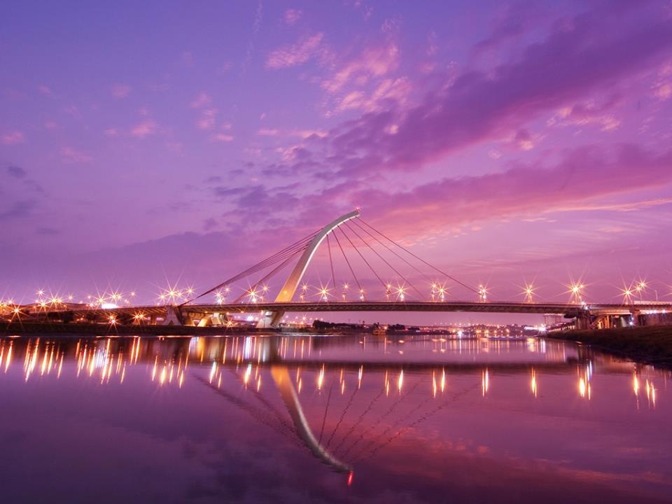 tiltai-nakti5