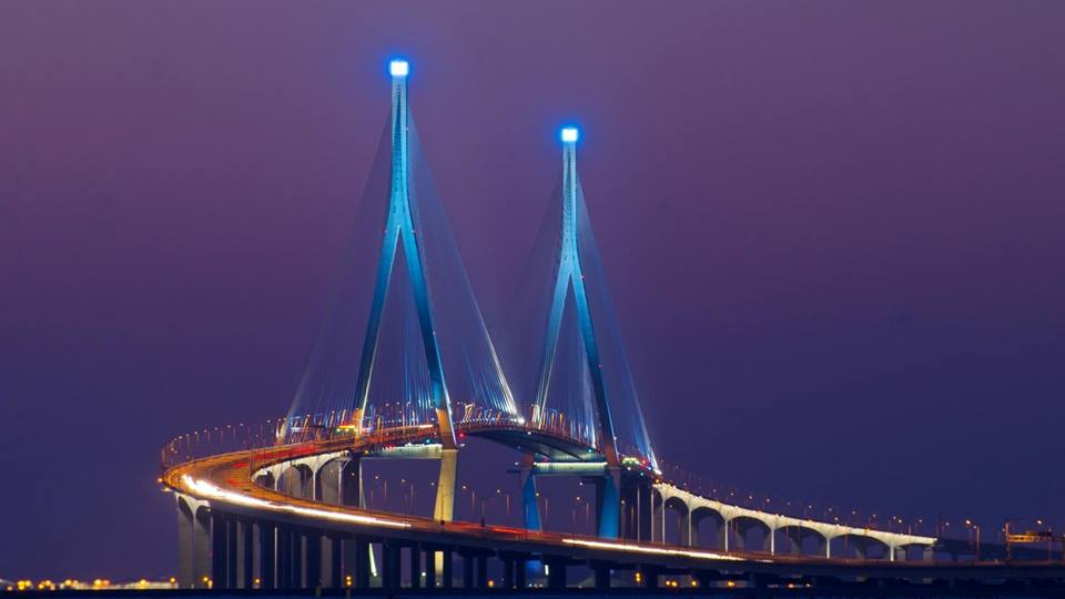 tiltai-nakti7
