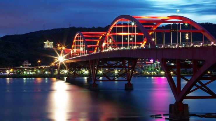 tiltai-nakti8--