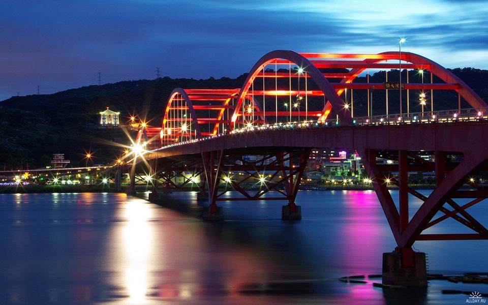 tiltai-nakti8