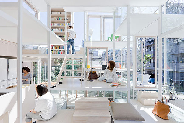 1-AD-Transparent-House-Japan-03