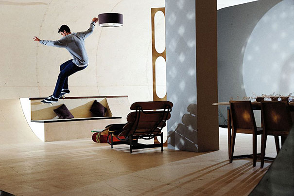 2-AD-Skateboard-House-USA-01