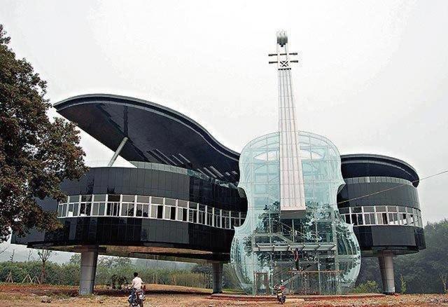 Muzikos-mokykla-kinijoje-01