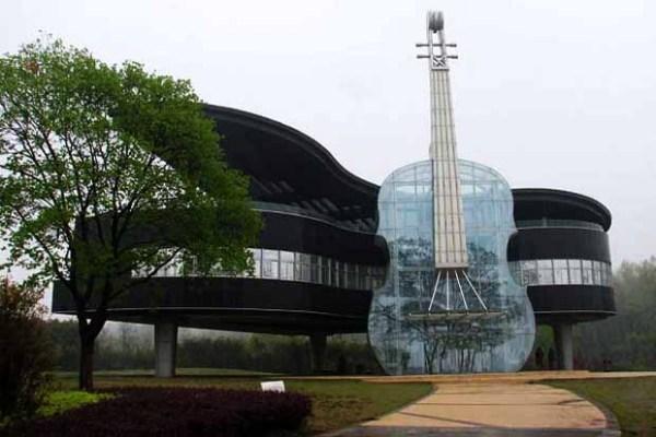Muzikos-mokykla-kinijoje-02