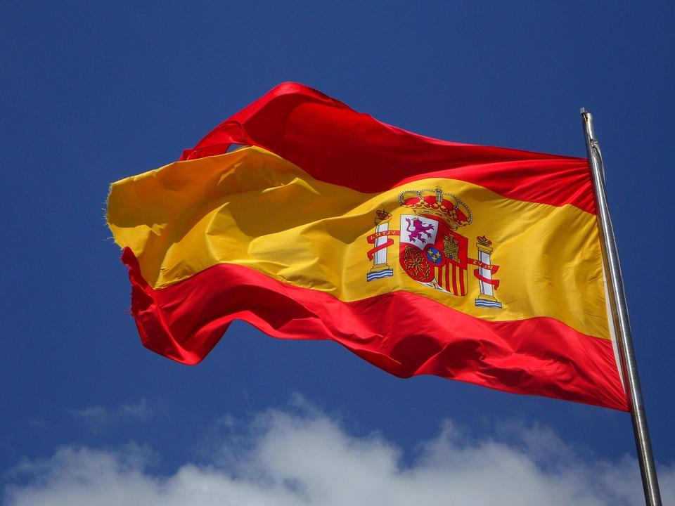 ispanija-3