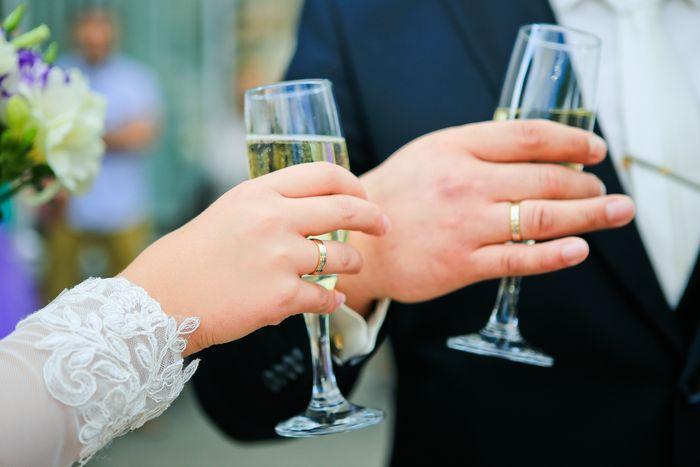 vestuviu metines