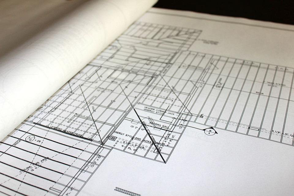 statybu-planai