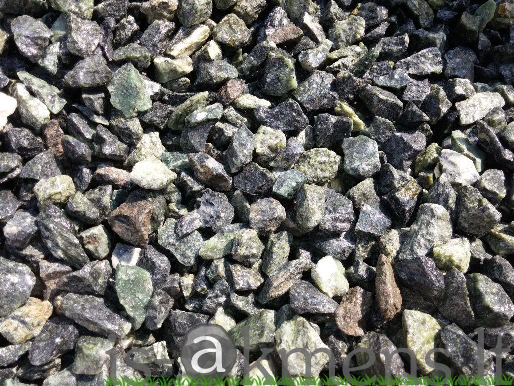 Pigi granito skalda