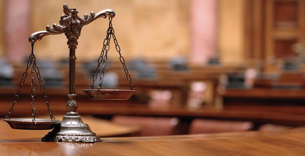 Teisinė konsultacija