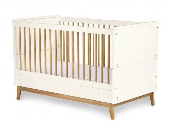 Vaikiskos lovytes
