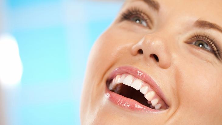 Odontologai Panevezyje