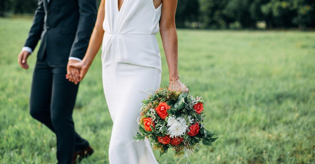Vieta vestuvems